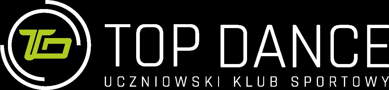 TOP DANCE OPEN 2021